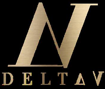 logo delta v